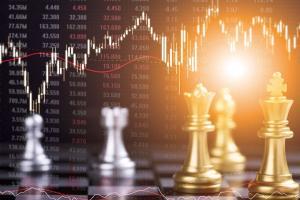 鲍威尔国会作证倒计时!警惕市场剧烈波动 机构:欧元、英镑和日元最新技术走势分析