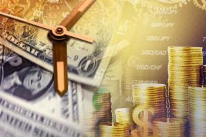 鲍威尔携重要数据驾到!市场恐再现震荡 机构:欧元、英镑和日元最新技术走势分析