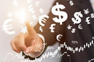 """""""美元背后显然有某种力量支撑""""!美元、欧元、英镑、日元、澳元最新操作建议"""