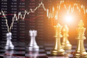 美元恐迎更大爆发!多头酝酿再度攻克93关口 美元指数、欧元、英镑、日元、澳元和人民币最新技术前景分析