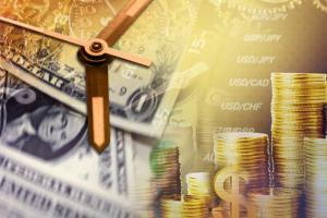 美元爆发重回93上方!市场恐迎更大行情 欧元、英镑、日元和澳元最新交易分析