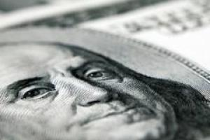 美元为何突然跌至93下方?欧元/美元、英镑/美元、美元/日元、美元指数走势预测