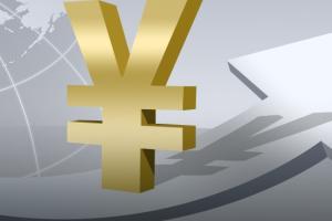 备受关注的调查报告!30%的央行计划在未来12-24个月内增加人民币持有量