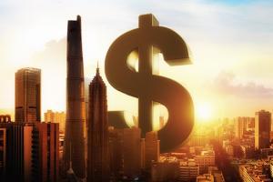 """汇市大行情!鲍威尔再""""高鸽""""促美元走软 英镑、欧元、澳元应声齐欢 人民币对美元中间价下调13基点"""