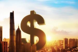 FX168每周美元调查:三周来首次收涨!美元坚挺反弹等待美联储缩减信号