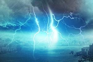 决策分析:中国监管风暴再袭!美元坚挺走高,黄金1790震荡不安 静候美国CPI