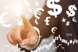"""荷兰国际集团: 两项""""重大风险事件""""正推高避险情绪 美元、欧元、英镑走势分析"""