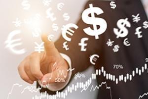 美元创8月底以来最大涨幅、下周将继续上涨? 美元、欧元、英镑、日元、澳元最新操作建议