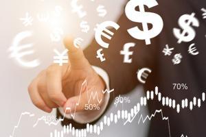 荷兰国际集团: 美元牛市来临 美元、欧元、英镑走势分析