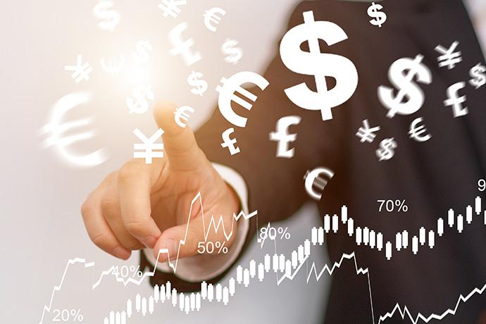 荷兰国际集团: 强劲的小非农将使美元如虎添翼 美元、欧元、英镑走势分析