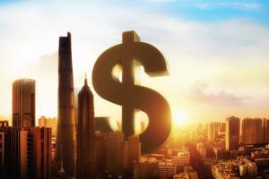 美元避风港再受宠!美债务违约与通胀担忧双提振 非农前指数再站回94 强压欧元、英镑、澳元全贬值