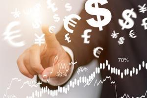 荷兰国际集团: 通胀压力垄罩全球央行 美元、欧元、英镑走势分析