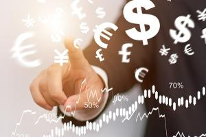 荷兰国际集团: 强劲非农有望使美元兑日元创历史新高 美元、欧元、英镑走势分析