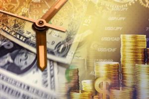 做好准备!这两件大事恐点燃市场行情 美元指数、欧元、英镑、日元、澳元和人民币最新技术前景分析