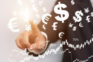 荷兰国际集团: 套利交易有利新兴市场不利美元 美元、欧元、英镑走势分析