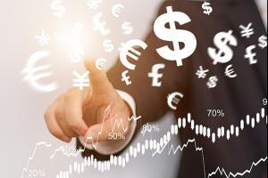 荷兰国际集团: 英镑双重受益 美元逐渐失去吸引力 美元、欧元、英镑、新西兰元走势分析