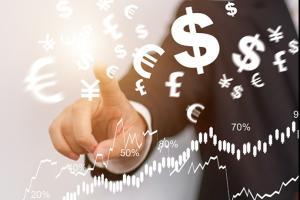 荷兰国际集团: 欧元兑美元突破1.20 美元、欧元、英镑走势分析